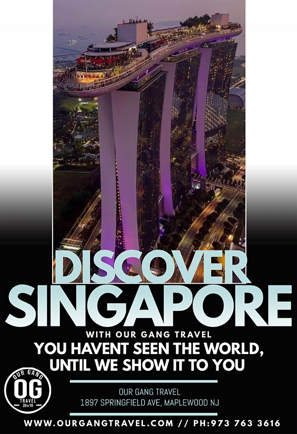 Disc Singapore flyer.png