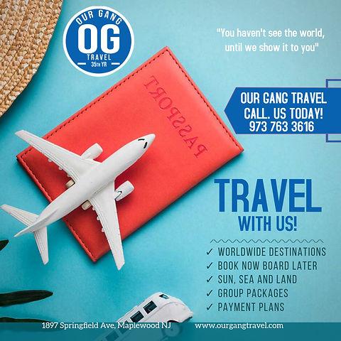 OG Plan your next trip.jpg