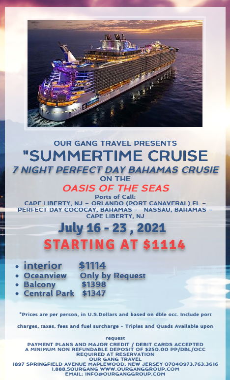 SUMMERTIME CRUISE 2021.png