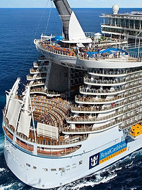 oasis-of-the-seas-aerial-aft-view.jpg