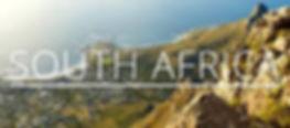 SOUTH%20AFRICA_edited.jpg