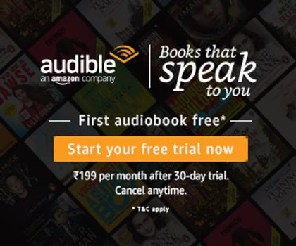 Amazon_Audible_300x250.jpg