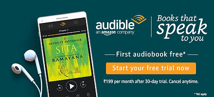 Amazon_Audible_640x290_2.jpg