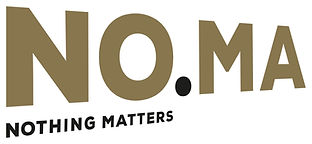 Hier gehts zum Noma - Nothing Matters