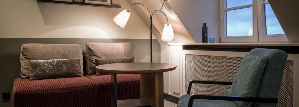 Averhoff Apartment 040 - Hamburg