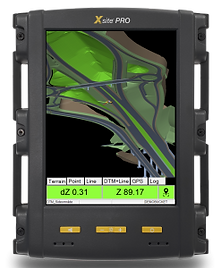 2019-Xsite-Pro-skjerm-2-e1559129054958-2