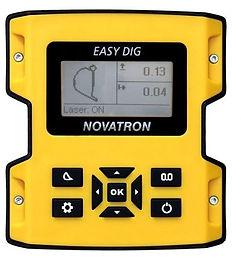 easy_dig_display-komp-400x436.jpg