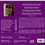 Thumbnail: Heilige Geometrie: Die Meditationen zum Buch  - Renate Brettschneider