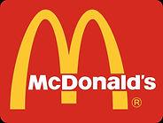 mantenimiento aire acondicionado a Mc Donalds, reparacion aire acondicionado a Mc Donalds