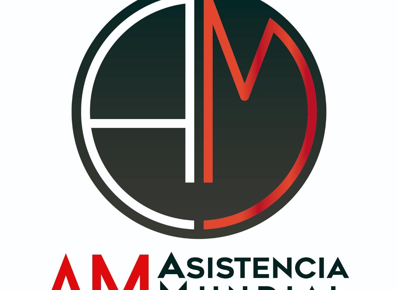 AM logo oficial.jpeg