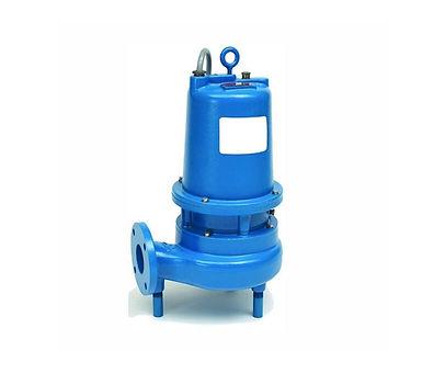 equipos de tratamiento de agua cuantos litros por minuto bombea una bomba de agua equipo de bombeo de agua equipo de bombeo contra incendio cuantos litros por minuto bombea una bomba de agua de 1 hp bomba de bombeo de agua equipos de bombeo barmesa