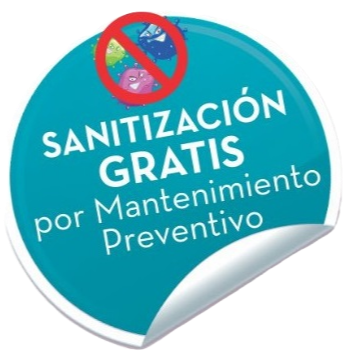 sanitizacion%20gratis%20por%20preventivo