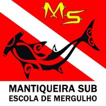 mantiqueira.png