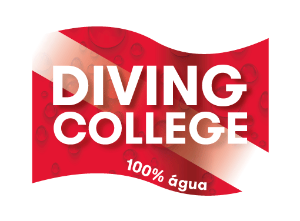 diving college.png