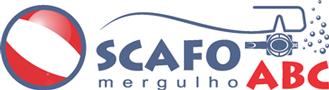 logo_scafoabc_329x90.png