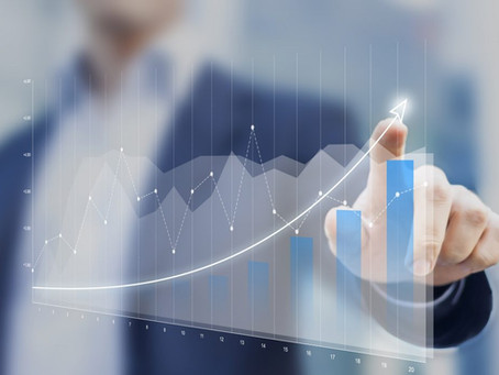 Steps to Improve Your Business Growth Strategy: