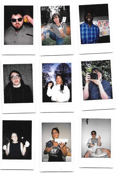 YB 3 (dragged) 5.jpg