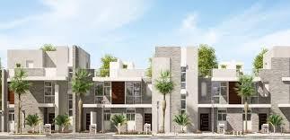 Al Maqsad New Capital