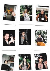 YB 1 (dragged) 3.jpg