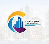 Capitalpoint-real estate.jpeg