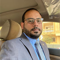 Mr Atef CEO.jpg