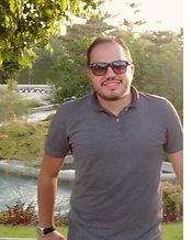 Mohamed El Sayed_edited.jpg