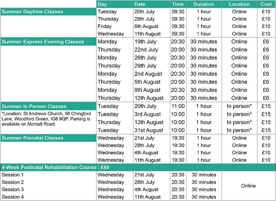 Summer Timetable Upd July.jpg
