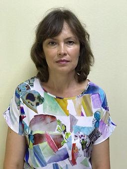 Авильченко1.jpg