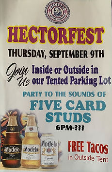 hectorfest.jpg
