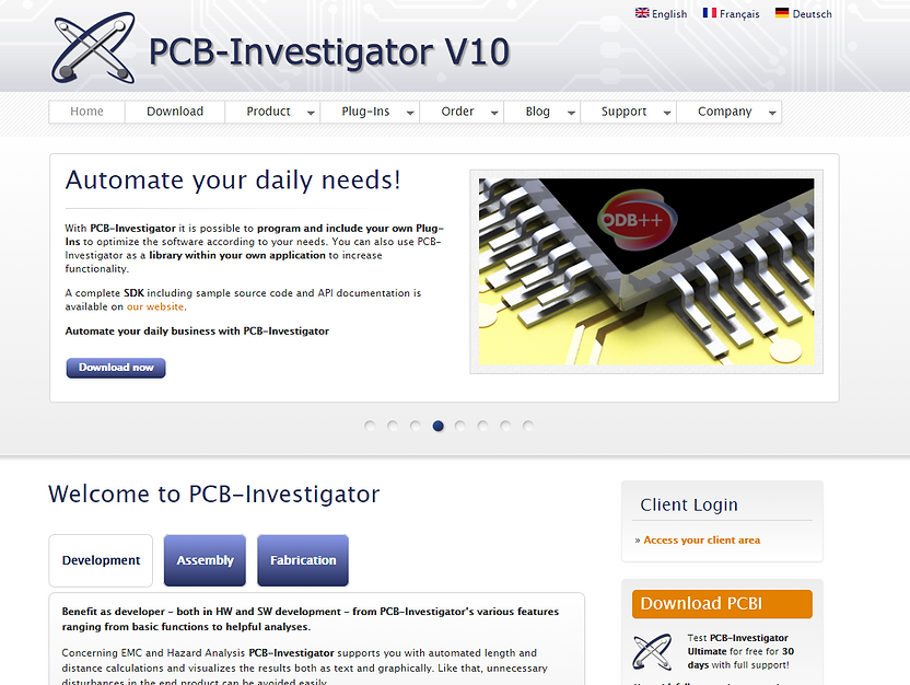 pcb_invetigator.PNG