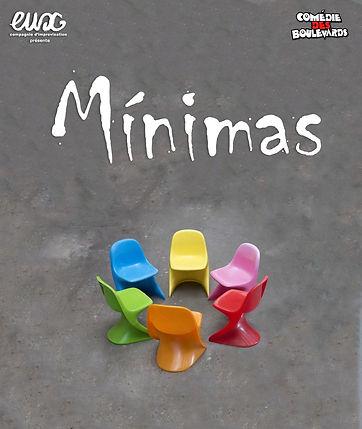 Minimas.jpg