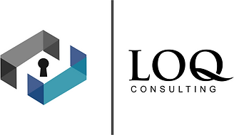 LOQ (finish).png