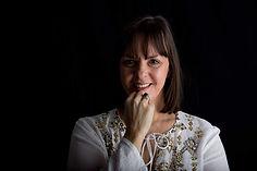 Melanie Blaser