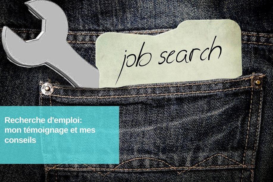 Recherche job.jpg
