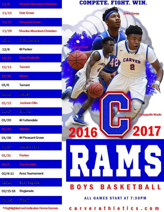 Boys Basketball Schedule 2016.jpg