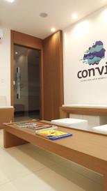 CONVIV