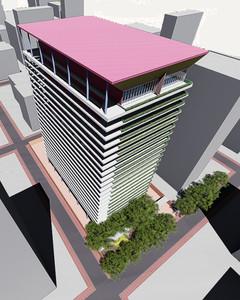 Edificio Artacho