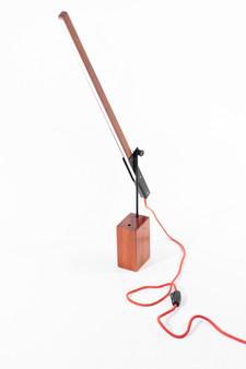 Leila Lamp