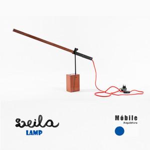Leila Lamp.jpg