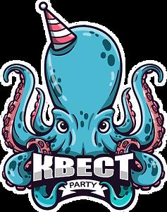 осьминог логотип.png
