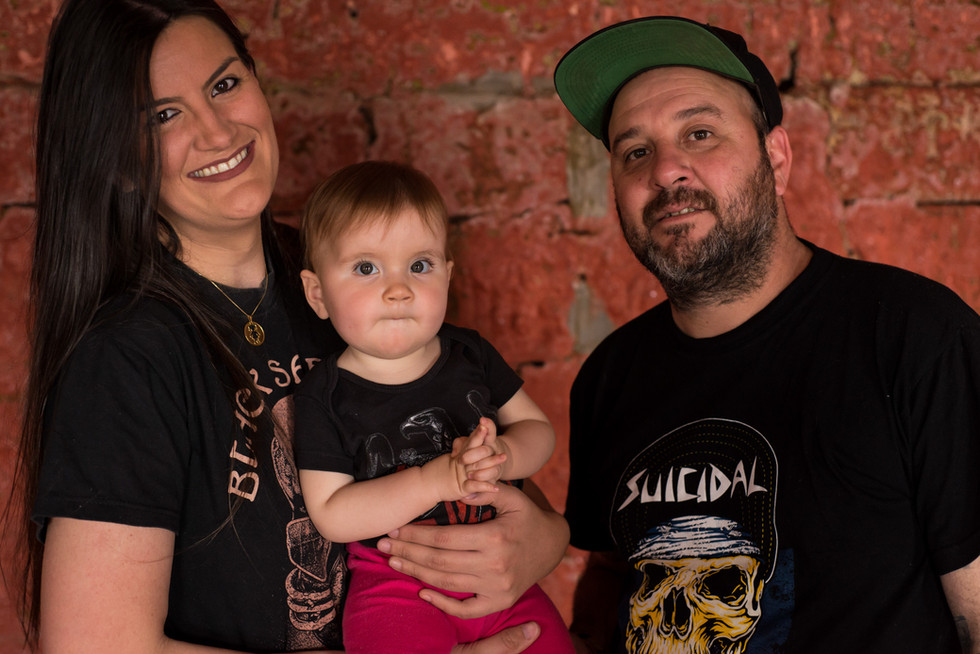 familia ROCK-2.jpg