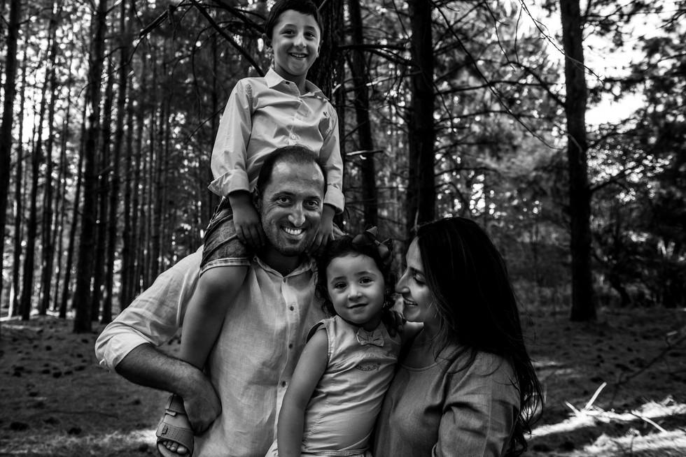 familia baja-7.jpg