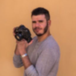 foto-2.jpg