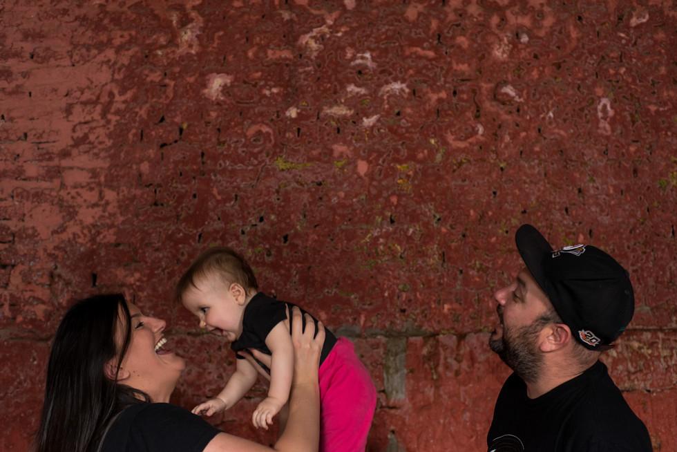 familia ROCK-4.jpg