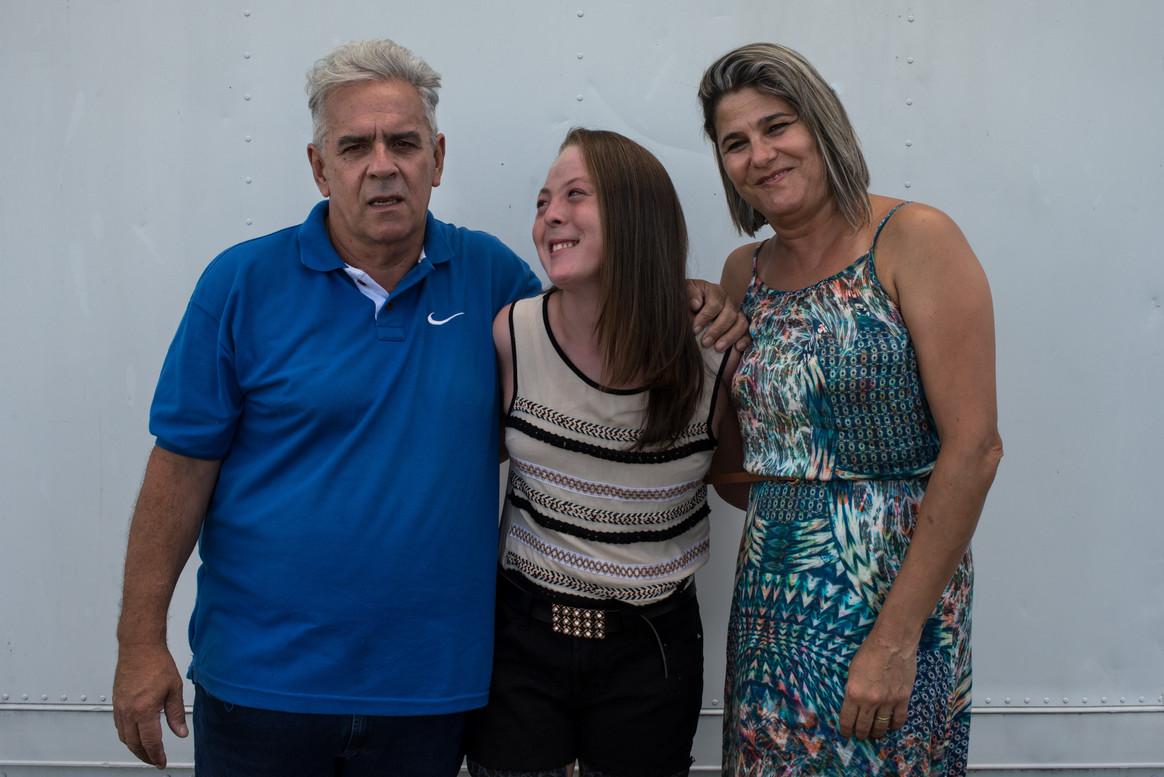 MARIANA E FAMILIA-7.jpg