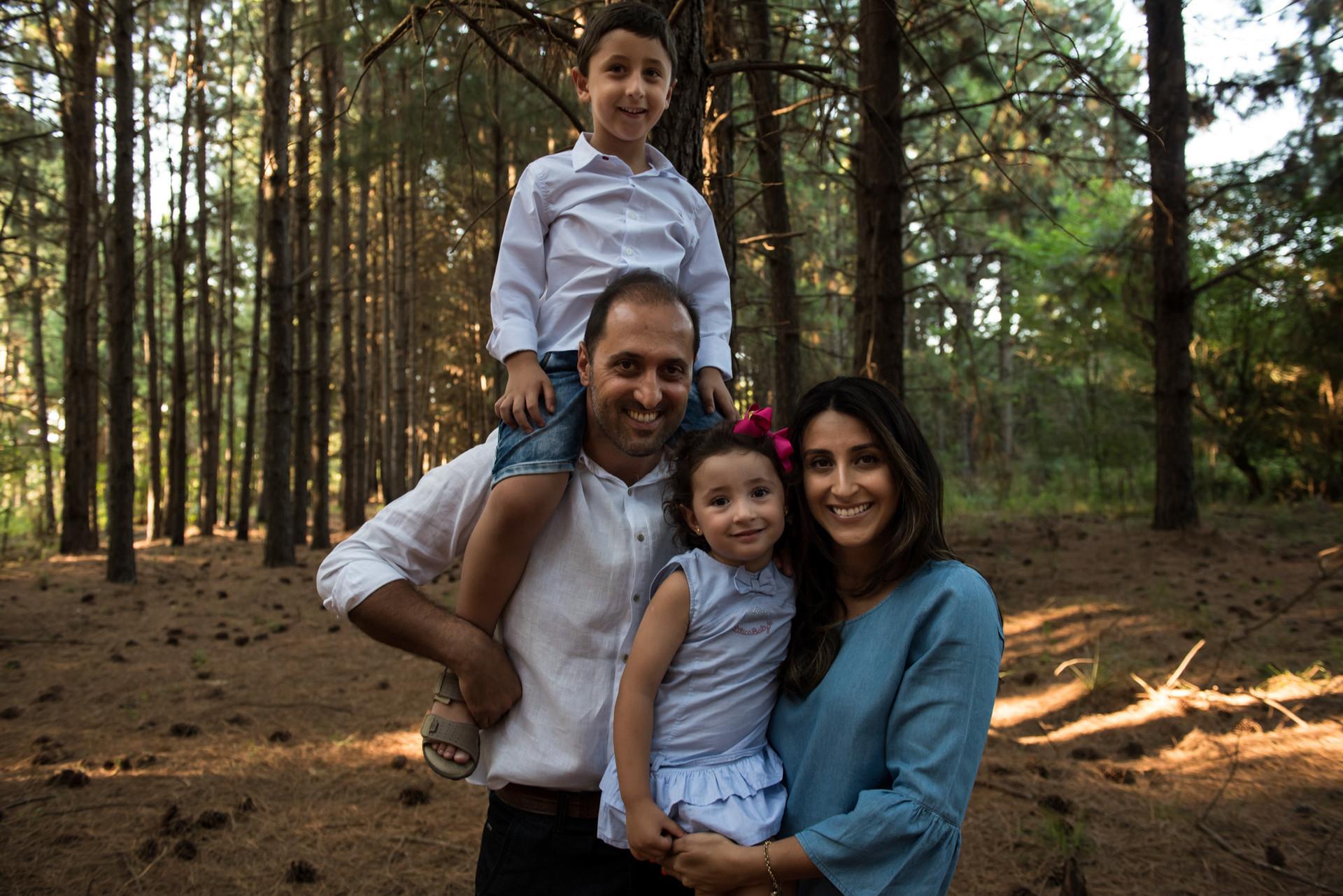 familia baja-6.jpg