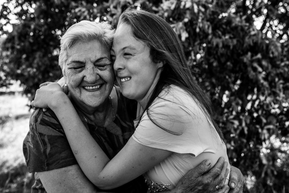 MARIANA E FAMILIA-13.jpg