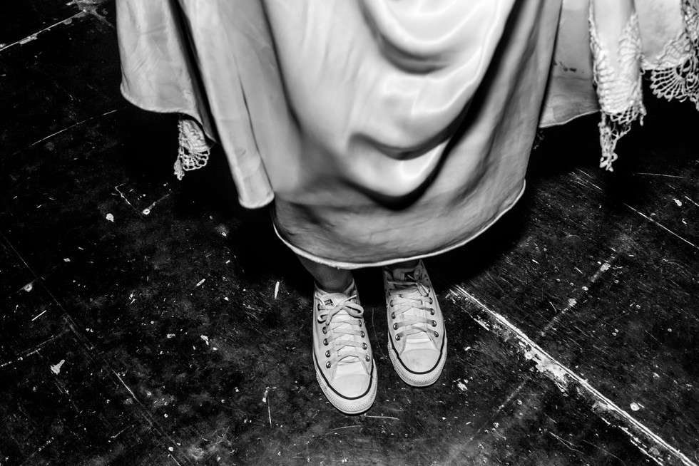 FOTO-48.jpg