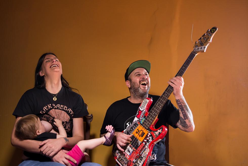 familia ROCK-12.jpg