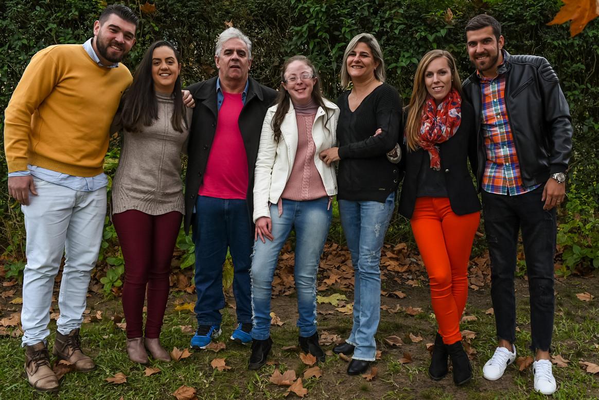 MARIANA E FAMILIA-25.jpg